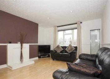 Thumbnail 2 bed flat to rent in Saxby Road, Brixton