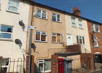 Thumbnail 5 bedroom terraced house to rent in Mason Street, Reading, Berkshire