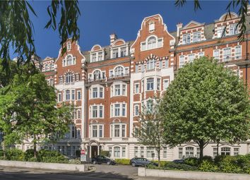 Thumbnail 4 bedroom flat for sale in North Gate, Prince Albert Road, St John's Wood, London