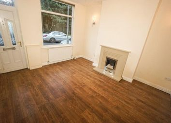 Thumbnail 2 bedroom terraced house for sale in Holland Street, Bolton