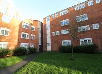 2 bed maisonette for sale in Irwell Close, Aigburth L17