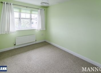 Thumbnail 3 bedroom property to rent in Newbury Close, Dartford