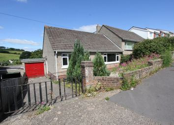 Thumbnail 2 bed semi-detached bungalow to rent in Waterleat Avenue, Paignton