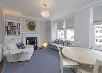 Thumbnail 3 bedroom flat to rent in Honeybrook Road, London