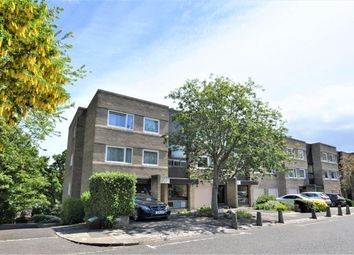 Thumbnail 2 bed flat for sale in Adderstone Crescent, Jesmond, Newcastle Upon Tyne