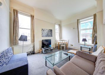 Thumbnail 2 bedroom flat to rent in Cedars Road, Clapham