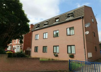 Thumbnail 2 bed flat to rent in Travis Court, Hexthorpe, Doncaster, South Yorkshire