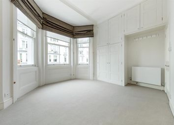 Thumbnail 2 bed flat to rent in Strathmore Gardens, London
