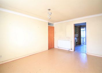 2 bed maisonette for sale in Channel Close, Heston TW5