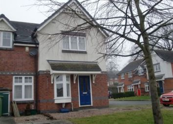 Thumbnail 2 bed property to rent in Moss Valley Road, New Broughton