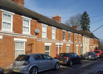 Thumbnail 2 bed property to rent in High Street, Didcot