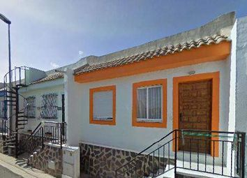 Thumbnail 1 bed villa for sale in Camposol, Murcia, Spain, Camposol, Murcia, Spain