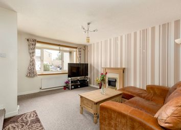 Thumbnail 3 bed end terrace house for sale in 13 North Hillhousefield, Leith