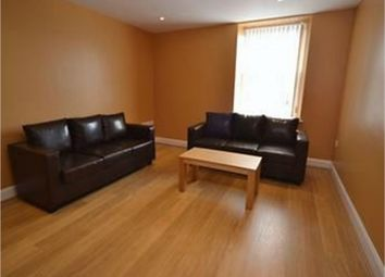 Thumbnail 6 bed terraced house to rent in Dundas Street, Nr St Peters, Sunderland, Tyne And Wear
