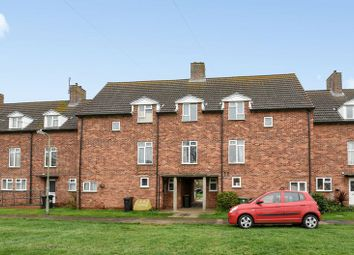Thumbnail 2 bed flat for sale in Finmore Close, Abingdon