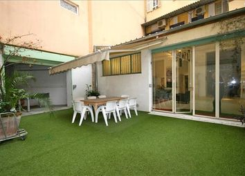 Thumbnail 4 bed apartment for sale in Cannes, France