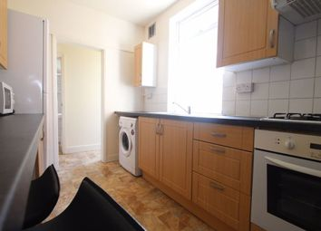 Thumbnail 5 bed terraced house to rent in Beaconsfield Road, West End, Leicester