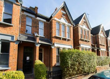 Thumbnail 4 bed maisonette for sale in 73A Grove Lane, Camberwell