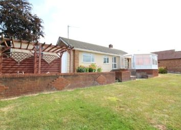 Thumbnail 3 bed detached bungalow to rent in Bush Bank, Hereford