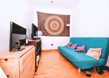 Thumbnail Room to rent in 41 White Horse Lane, London