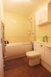Thumbnail 2 bed flat to rent in Plough Terrace, London