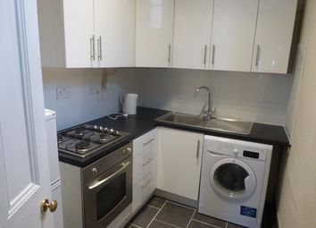 Thumbnail 2 bedroom flat to rent in Marionville Road, Edinburgh
