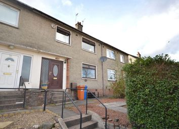 Thumbnail 3 bed property for sale in 20 Hawthorn Avenue, Bishopbriggs, Glasgow