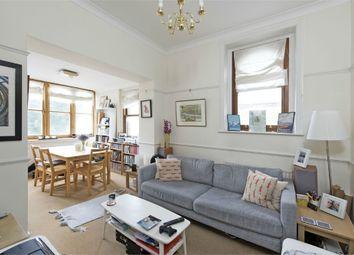 Thumbnail 1 bedroom flat to rent in Aspley Road, Aspley Road, Wandsworth