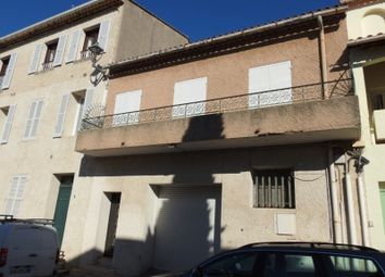 Thumbnail Apartment for sale in 5 Rue Louis Bosc, 83250 La Londe-Les-Maures, France
