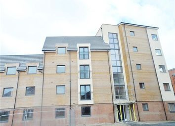 2 bed flat to rent in Midshires Business Park, Smeaton Close, Aylesbury HP19