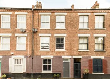 Thumbnail 3 bed property for sale in Winkley Street, London