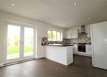 Thumbnail 3 bedroom semi-detached house for sale in Dennis Way, Slough, Berkshire