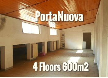 Thumbnail Hotel/guest house for sale in Porta Nuova, Milan City, Milan, Lombardy, Italy