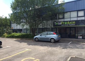 Thumbnail Light industrial to let in Unit 2, Caxton Close, Wheatlea Road, Wigan, Lancashire