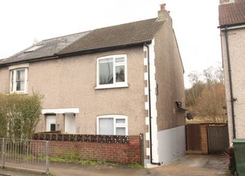 3 bed semi-detached house for sale in Brighton Road, Coulsdon, Surrey CR5