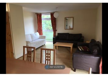 Thumbnail 3 bed flat to rent in Rocklands, London