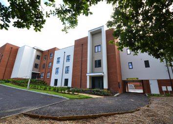 2 bed flat for sale in Goodwood House, Brooklands Road, Bexhill-On-Sea TN39