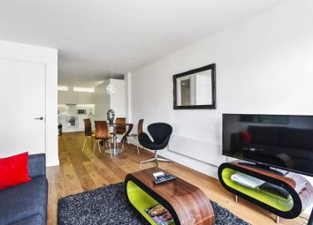 Thumbnail 2 bedroom flat to rent in Topham Street  London2 bedroom flats to let in East Central London   Primelocation. 2 Bedroom Flats For Rent In Central London. Home Design Ideas