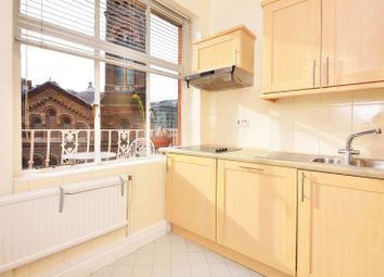 Thumbnail 1 bed flat for sale in Buckingham Gate, Westminster