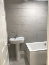 Thumbnail 2 bed flat to rent in Westbury Road, Walthamstow