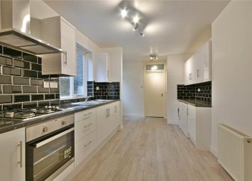 Thumbnail 7 bedroom terraced house to rent in Gascony Avenue, West Hampstead