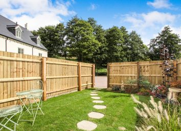 Thumbnail 3 bed property for sale in Factory Hill, Bourton, Gillingham
