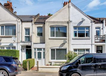 5 bed terraced house for sale in Lascotts Road, Bowes Park N22