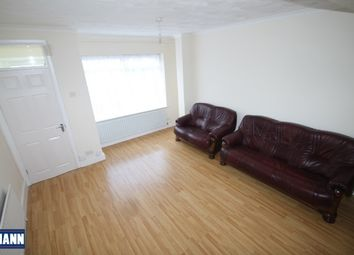 Thumbnail 3 bed property to rent in Norman Road, Dartford, Kent