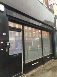 Thumbnail Office for sale in Hornby Flats, Linacre Road, Litherland, Liverpool