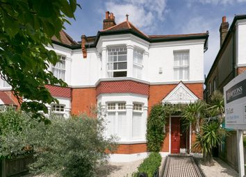 Thumbnail 5 bed property to rent in Eynella Road, London