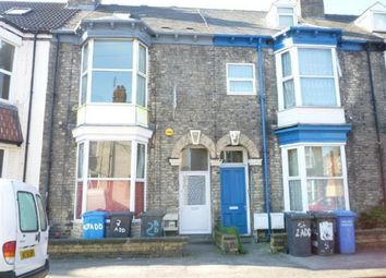 Thumbnail 5 bedroom terraced house for sale in Adderbury Grove, Hull, Kingston Upon Hull