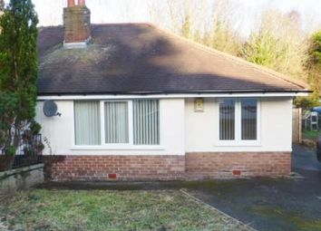 Thumbnail 2 bedroom bungalow to rent in Melrose Avenue, Preston