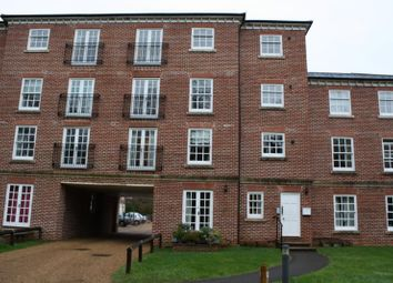 Thumbnail 2 bed flat to rent in Portsmouth Road, Milford, Surrey