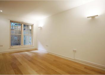 Thumbnail Room to rent in Lexham Gardens, Kensington, Central London